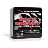 RACE ROCKET