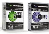 RENEW (ベース)&ZOOM (滑走) WAXセット
