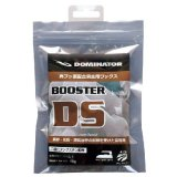 BOOSTER  DS